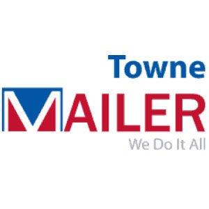 TowneMailer-SquareLogo
